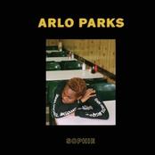 Arlo Parks: Sophie