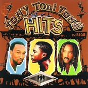 Toni Tony Tone: Hits