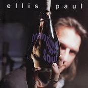 Ellis Paul: Translucent Soul