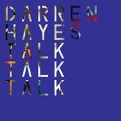 Talk Talk Talk - Single