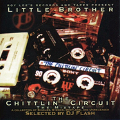 The Chittlin Circuit Mixtape