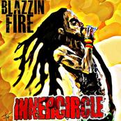 Inner Circle: Blazzin' Fire