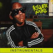 R.A.P. Music [Instrumentals]