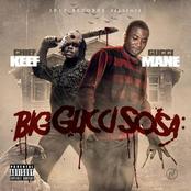 Big Gucci Sosa