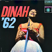 Dinah '62