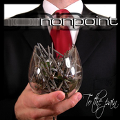 Nonpoint: To the Pain