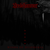 Winds of Dysphoria