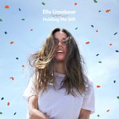 Elle Limebear: Holding Me Still