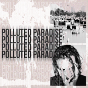 Polluted Paradise 4