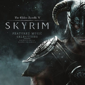The Elder Scrolls V: Skyrim Featured Music Selections