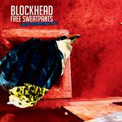 Free Sweatpants - The Instrumentals