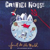 Farewell To The World (Disc 2)