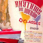 rhythms del mundo - under the boardwalk