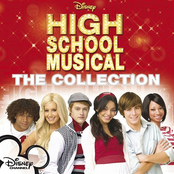 High School Musical - The Collection