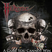 A Game You Cannot Win