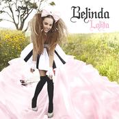 Lolita - Single