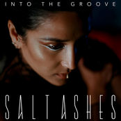 Into the Groove - Single