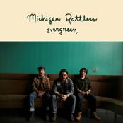 Michigan Rattlers: Evergreen