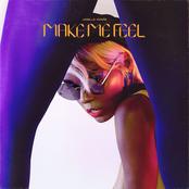 Janelle Monae: Make Me Feel