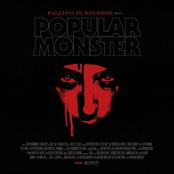 Falling in Reverse: Popular Monster
