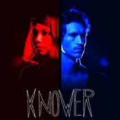 Knower: One Hope (ft. David Binney)