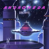 andromeda dreams