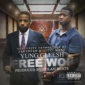 Free Wop