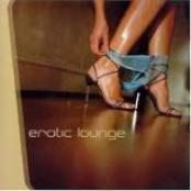 Erotic Lounge Vol.1