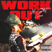 Work Out (feat. Gunna)