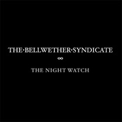 The Bellwether Syndicate: The Night Watch - EP