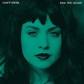 Can't Swim: Fail You Again