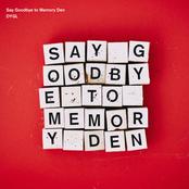 DYGL: Say Goodbye to Memory Den