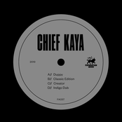 Chief Kaya: Classic Edition