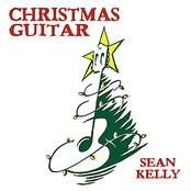 Sean Kelly: Christmas Guitar