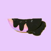 Do You Think About Me (filous Remix) - Single