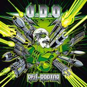 U.D.O - Leatherhead