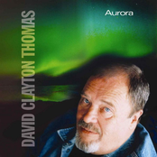 David Clayton-Thomas: Aurora