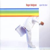 Roger Hodgson: Open The Door