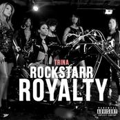 Rockstarr Royalty