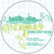 crazy p presents syndromes