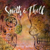 Smith and Thell: Hotel Walls