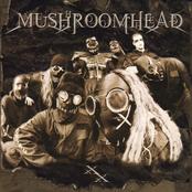 Mushroomhead: XX