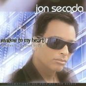 Window To My Heart [Single]
