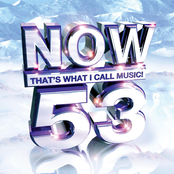 Now That's What I Call Music 53 - CD 1