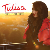 Sight Of You EP