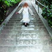 Mother Hips: Behind Beyond