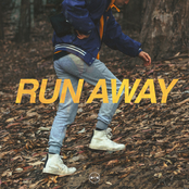 Manila Killa: Run Away