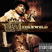Andre 3000: Idlewild