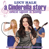 A Cinderella Story - Once Upon a Song (Original Motion Picture Soundtrack)