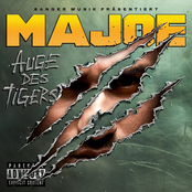 Auge des Tigers (Deluxe Edition) [Explicit]